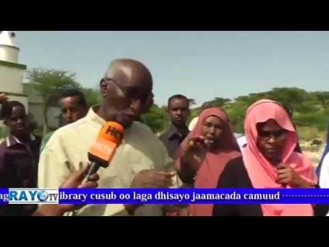 Xxx Mp4 WASIIRADA WAXBARASHADA SOMALILAND OO DHAGAX DHIGTAY LIBRARY CUSUB 3gp Sex