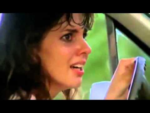 movie / tv | car cranking / pedal pumping | 226