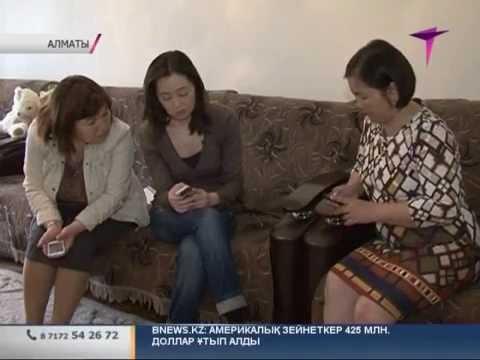 Xxx Mp4 Қытай абақтысына уақытша қамалған студент қыз көмек сұрайды 3gp Sex