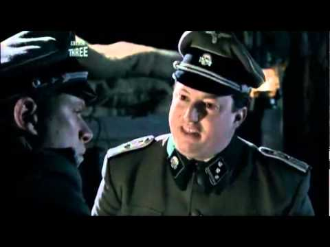 Xxx Mp4 Are We The Baddies Mitchell And Webb Funny Nazi Scetch 3gp Sex