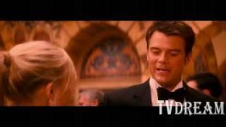 When in rome - Kristen Bell/ Josh Duhamel -
