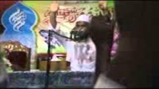 Islami Sommelon Maulana Farid Uddin Al Mubarak-2