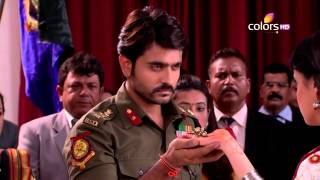 Rangrasiya - रंगरसिया - 2nd April 2014 - Full Episode(HD)
