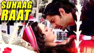 Mumbai On Suhagraat / First Wedding Night Full Video