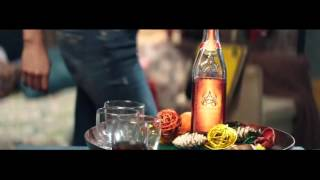 Cosculluela   Te Busco Official Video ft  Nicky Jam