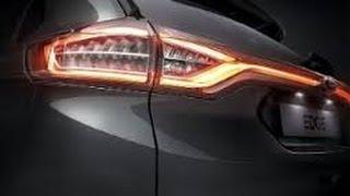 ¿Como es esto... de las luces en los Carros?