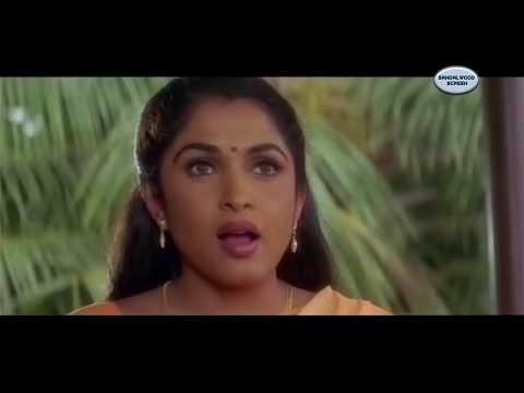 download ramya krishna seducing romantic song xxx mp4 3gp