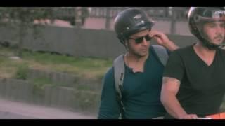 Skybags #MyStyleMyWay Varun Dhawan TVC   45 Sec