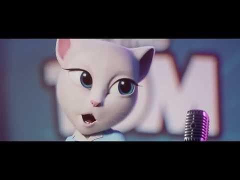 Xxx Mp4 Jio Sangi Jio Re Nagpuri Song MOR SANGEE HD Cartoon Version 3gp Sex