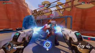 800+ hours Console Tracer tries PC for the first time