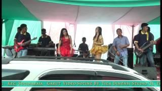 09 Duda Araban Andini Musik Dangdut Live Garut