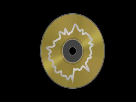 Xxx Mp4 TREBLA HIGHLIGHT SICK HEAD RIDDIM STAINLESS RECORDS 3gp Sex