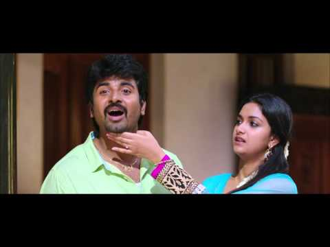Xxx Mp4 Rajinimurugan Sivakarthikeyan Amp Keerthy Suresh Love Scene At Home Function D Imman Ponram 3gp Sex