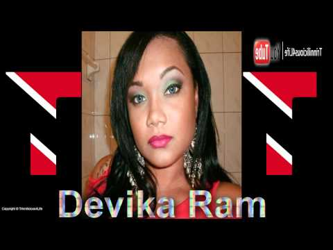 Xxx Mp4 Devika Ram Aakhon Mein 2012 5 Latest 3gp Sex