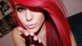 New Ibiza Party Music Mix   Romantic Love in September   Best Popular Songs 2016
