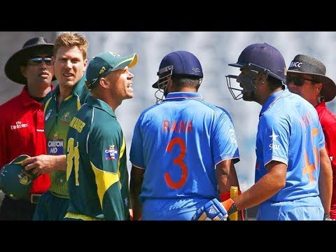 Xxx Mp4 Top 10 Bad Boys In Cricket History Of All Times Cric Star 3gp Sex