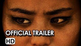Eden Officail Trailer