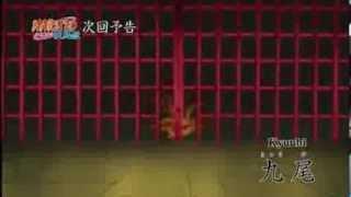 Naruto shippuden episódio 327