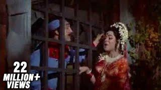Mera Naam Hai Chameli - Kum Kum - Raja Aur Runk