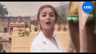 Mujhse Dur Khi Na Ja , Leja Re full video song