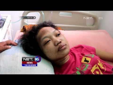 Xxx Mp4 Majikan Tega Setrika Perut Pembantu Rumah Tangganya NET16 3gp Sex