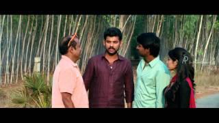 Oru Oorla Rendu Raja Tamil Movie HD | Comedy Scenes | Vimal | Soori | Priya Anand