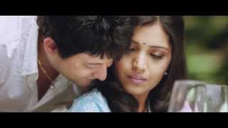 Mangalashtak Once More Theatrical Trailer