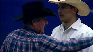 Rodeo Austin 3.20.19