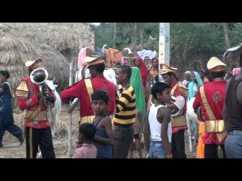indian desi dance pal pal na maane tinku jiya from village naharniya Bihar