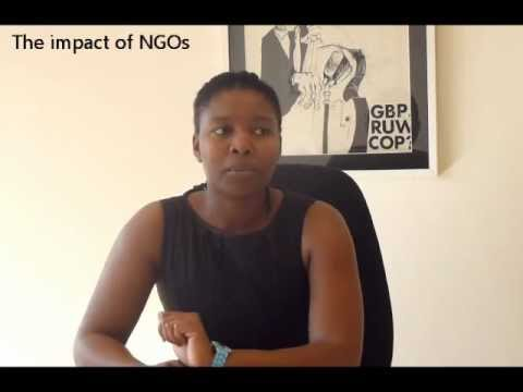 Xxx Mp4 Perspectives On Africa Interview With Kim Pilaelo On Youth Life In A Township And Africa 3gp Sex