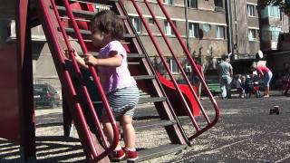 Ioana si Irina Gros + Parc la Ticu 01