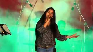 Mayabono Biharini || Somlata Acharyya Chowdhury's Best Live Concert