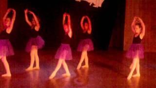 Dalia Ballet