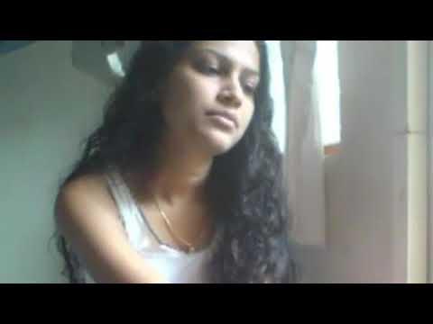 Xxx Mp4 Wela Katha Sinhala Wal Katha වැල කතා සිංහල 2017 Gayani Akka 1 3gp Sex