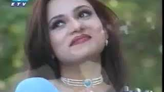 Ei jiboner sob sukh by Agun  ---- ITTADI VERSION  / lyrics- Bakiul Alam