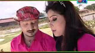 Bangla Comedy song