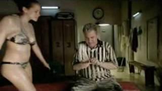 סמסונג  TouchWiz - נגיעה שכולה הנאה
