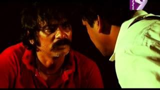 Babul Sir PROMO / TV Drama PROMO