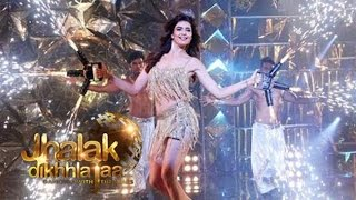 Karishma Tanna's Enigmatic Performance On Jhalak Dikhla Ja | Upcoming Episode | TV Prime Time