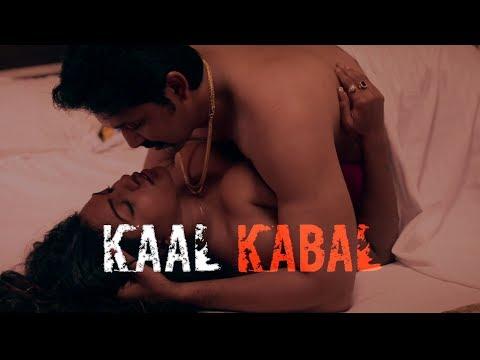 Xxx Mp4 KAAL KABAL Episode 2 3gp Sex