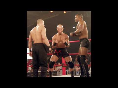 Xxx Mp4 TNA Triple X Theme Song XXX Gonna Give It HD 3gp Sex