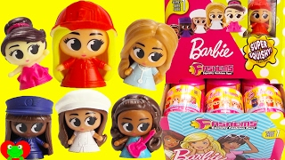Barbie Fashems