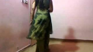 Privet Dance On Muni Badnam 03123116662