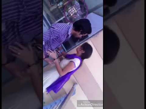 Xxx Mp4 Hot Sexi Video Normal Bangali 3gp Sex