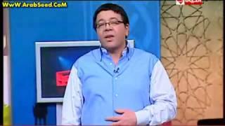 بنى ادم شو الجزء الثانى 2009 الحلقه الاولى