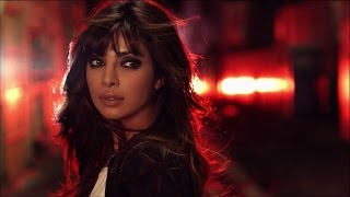 Quantico | Drunk Priyanka Chopra Makes Out With Stranger In A Bar