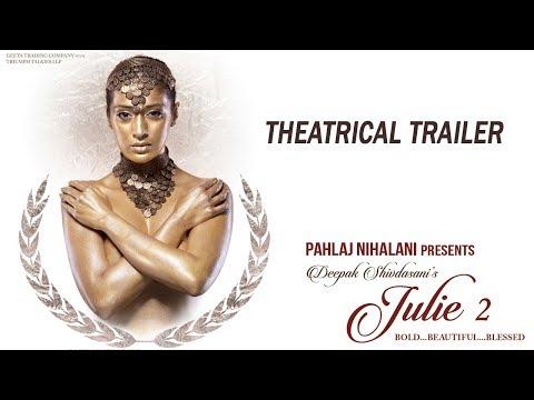 Xxx Mp4 Julie 2 Theatrical Trailer Pahlaj Nihalani Raai Laxmi Ravi Kishen Deepak Shivdasani 3gp Sex