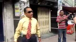 Performance & corruption of bangladesh cricket team & politician-MUST SEE(funny)