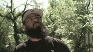 """Stalley """"Petrin Hill Peonies"""" (Directed by Alec Sutherland)"""