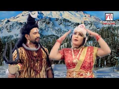 Xxx Mp4 Nashakhori Band Kara Kanwar Ke Power 2016 Dinesh Lal Yadav Nirahua Aamrapali Dubey 3gp Sex